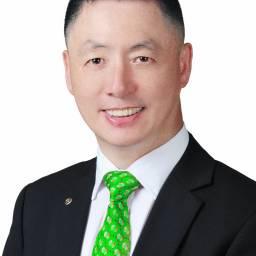 張文昌 講師