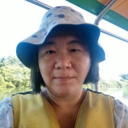 陳麗玲 講師