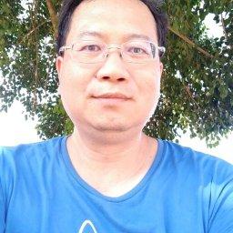 陳昭銘 講師